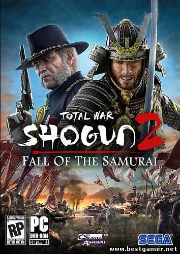 7 самураев скачать бесплатно: