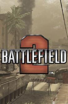 Скачать BATTLEFIELD 2 v 1.112 Скачать игру бесплатно и ещё более