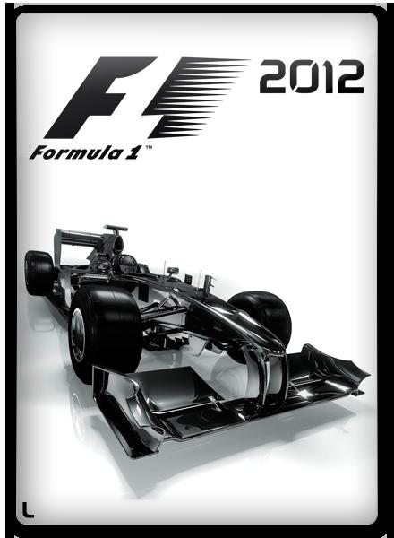 Скриншоты из игры Формула 1 2013 для